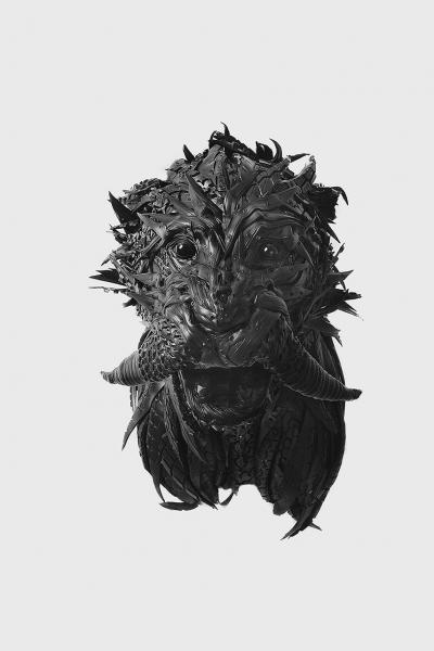 9_tiger-head1-01