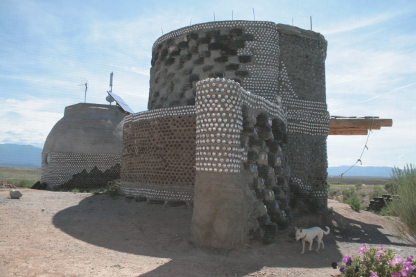 Unfinished_Earthship