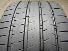 pilot super sport performance tire