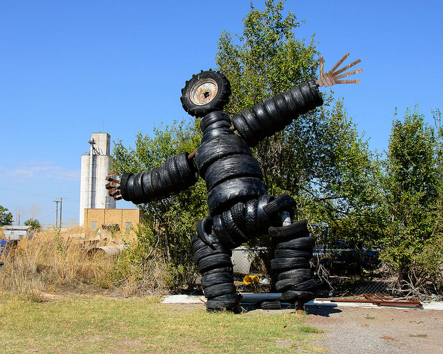 tire-man-recycled-tires