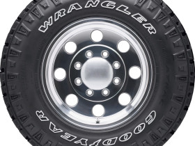 goodyear used tire