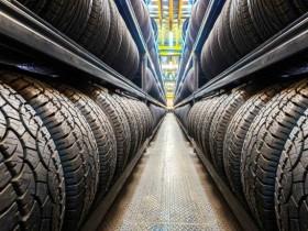car-tire-680x430