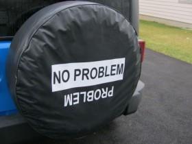 jeep-spare-tire