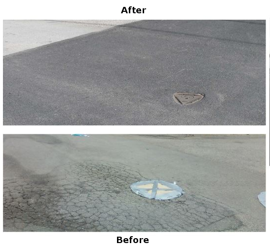 pavement-recycled-rubber-repair