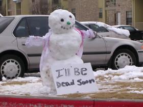 morbid-snowman