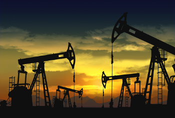 oil-rubber-production