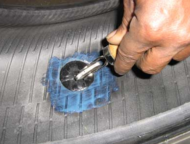 tire-patch-repair