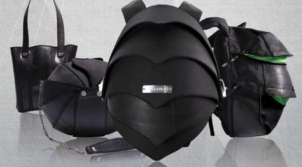 cylus pangolin bags