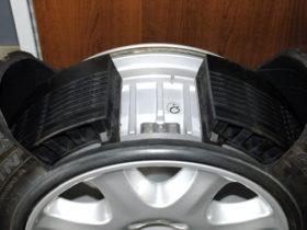 Run Flat Tires