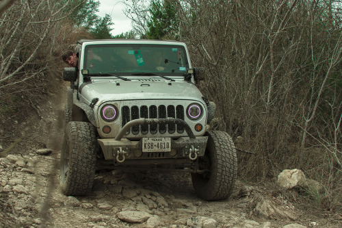 Jeep Mud Tires >> Recommended Mud Tires For 2019 Best Used Tires